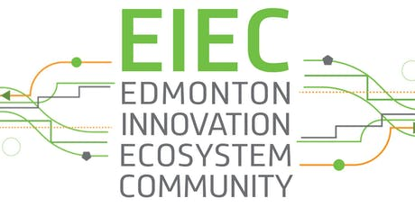 EIEC October Meeting tickets