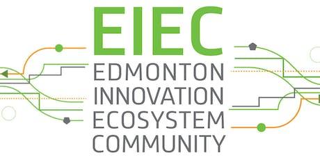 EIEC October Meeting tickets