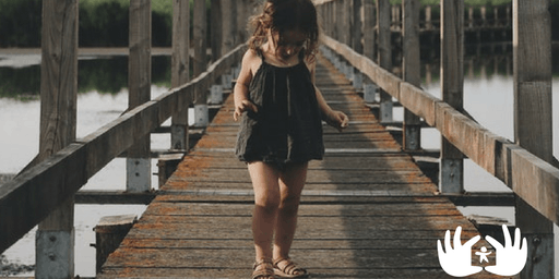 Safe Families for Children Core and Host Family Training - SE Kansas