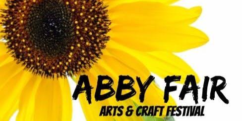 Abby Fair- Arts & Craft Festival
