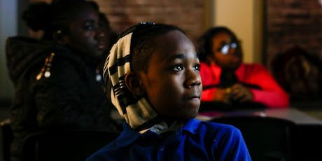 Teaching Critical Thinking and Communication with Documentary Film tickets