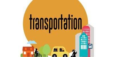 Missouri Transportation Task Force