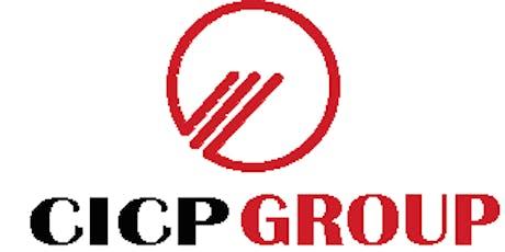 Lancement officiel de la plateforme d'affaires watshaps de la CICP billets
