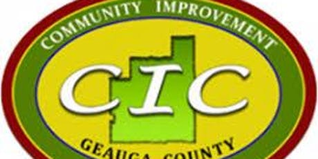 49th Annual Salute to Business & Industry- Geauga CIC tickets