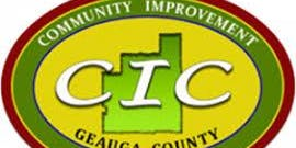 49th Annual Salute to Business & Industry- Geauga CIC
