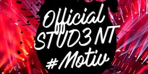 Stud3nts Motiv