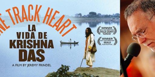 Pelicula: OTH - La Vida de Krishna Das
