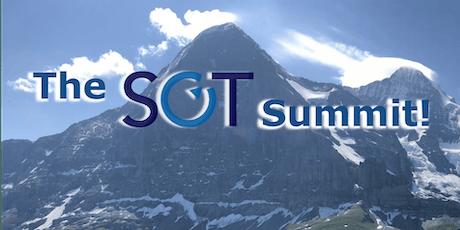 SOT Summit tickets