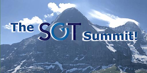 SOT Summit