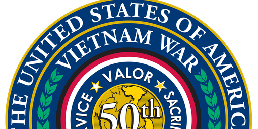 Certificate & Lapel Pin Ceremony to Honor Local Vietnam Veterans