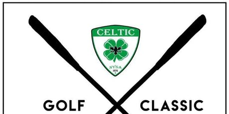 2019 Oklahoma Celtic Athletic Scholarship Golf Tournament tickets