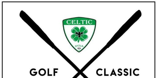 2019 Oklahoma Celtic Athletic Scholarship Golf Tournament