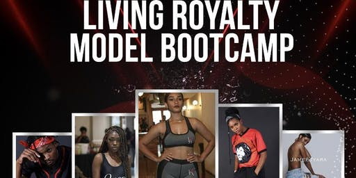 Atlanta, GA Model Call Events | Eventbrite