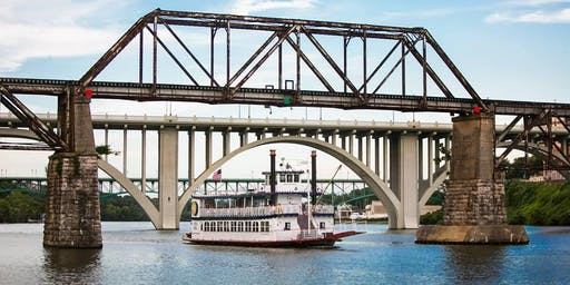 Bridges to Bluffs Lunch Cruise - Extra Tickets