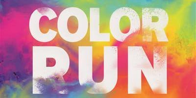 2nd Annual New Bloomfield Elementary PTO 5K & 1 Mile Color Run