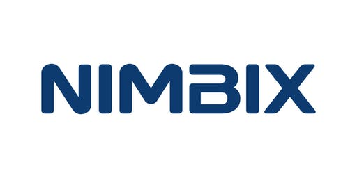 7th Annual Nimbix Lounge Party at SC19 in Denver, CO