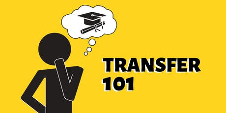 Transfer 101 Workshop tickets