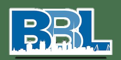 BBL September 2019 Mixer