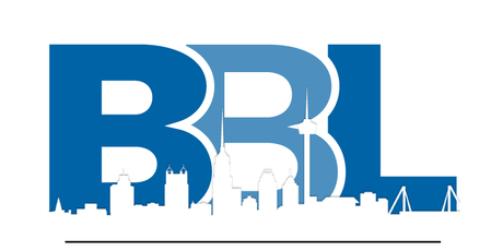 BBL September 2019 Mixer tickets