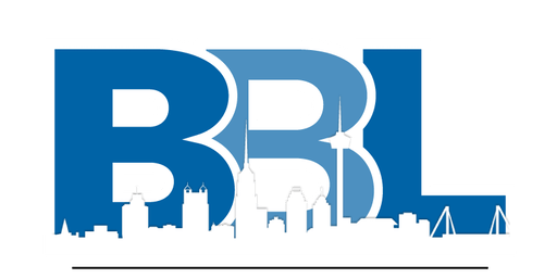 BBL September 2019 Mixer