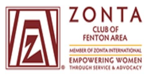 Zonta Club of Fenton's Women's Power Summit