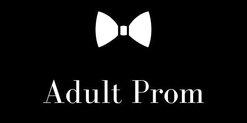 BYP Adult Prom