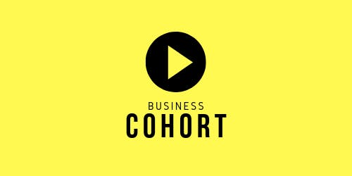 Business Cohort