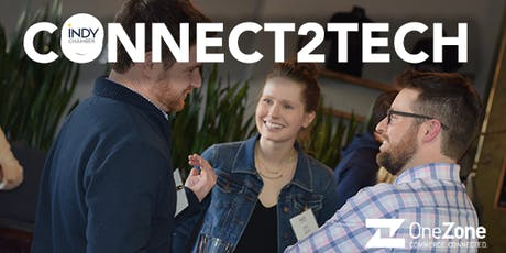Connect 2 Tech tickets