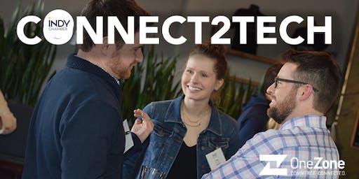 Connect 2 Tech