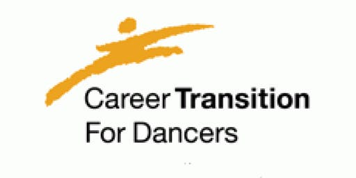 CAREER TRANSITION FOR DANCERS INFO SESSION hosted by PGK DANCE San Diego