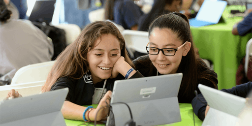 STEM Saturday: Play and MakeCode with Minecraft, ages 8-12