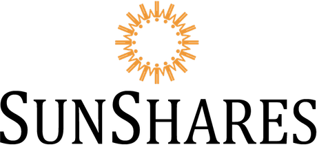 Bay Area SunShares Webinar Co-hosted by SF Department of the Environment tickets