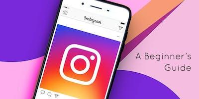 Instagram - A Beginner's Guide