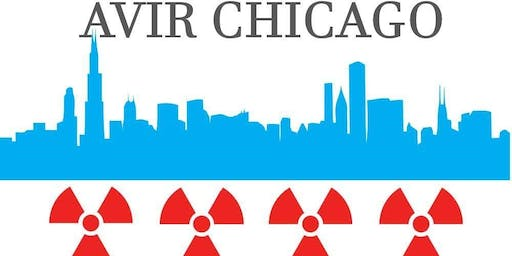 AVIR Chicago Chapter 2019 Annual Educational Symposium