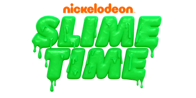 Skyy's Super Slime Party