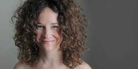 Megan Jerome and the Together Ensemble Matinée tickets