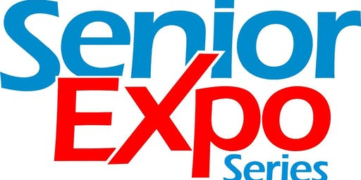 Senior Expo - Southwest