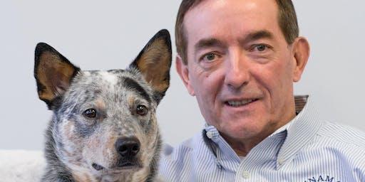 Workshop: Myths of Pet Food Formulation and the Pet Food Industry