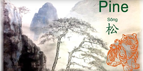 Learning Mandarin through Far Eastern arts and culture: 10 sessions tickets