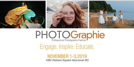 PHOTOGraphie Festival 2019 (4030-0021) tickets