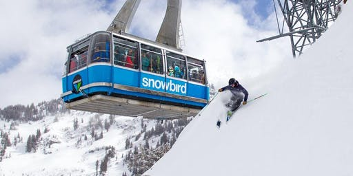 PMI Discovery Day - Snowbird, UT Saturday September 28th