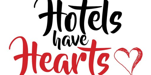 Wagga Wagga Hotels Have Hearts