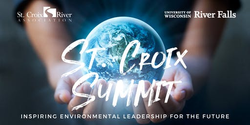 2020 St. Croix Youth Summit