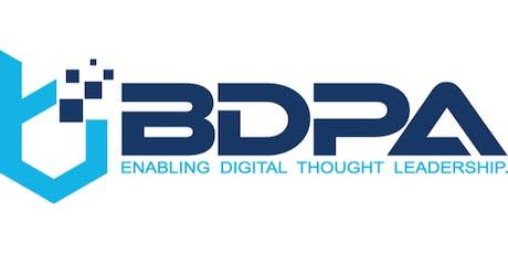 2019 BDPA Atlanta STEM Celebration and Informational Session tickets