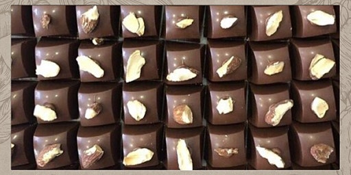 Perfect Pralines - Masterclass