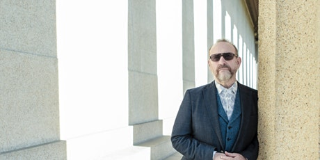 Colin Hay @ Thalia Hall tickets