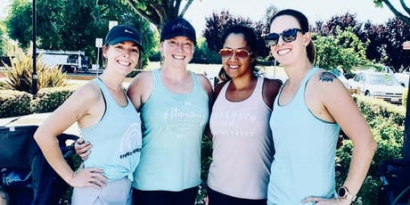 FIT4MOM | New Mama Monday tickets