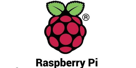 Hands-On:  Connecting the Raspberry Pi tickets