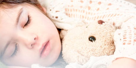 Sleepy Baby Tincture - Sweet Dreams Craft Bar Project tickets
