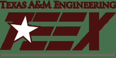 Standardized Awareness Training (SAT) AWR-160  Cheyenne, WY November 21, 2019  tickets